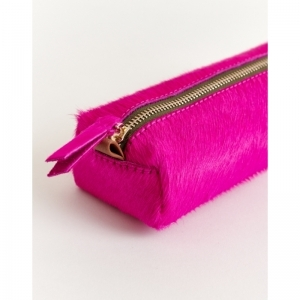 372 FLUO PINK