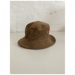 Bucket Hats (Corduroy) logo