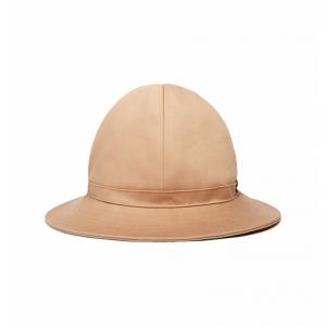 BUCKET HAT logo