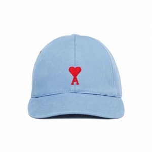 COTTON AMI DE CŒUR CAP logo
