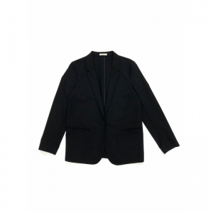 PERFECT BLAZER BLACK