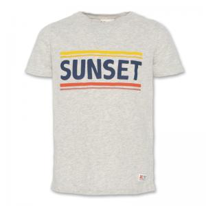 sunset 914 lightoxford