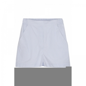 G Umbria Shorts logo