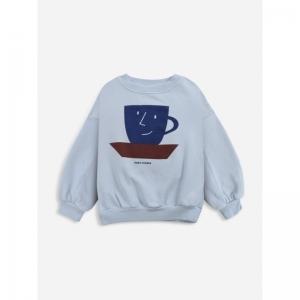 Cup Of Tea logo