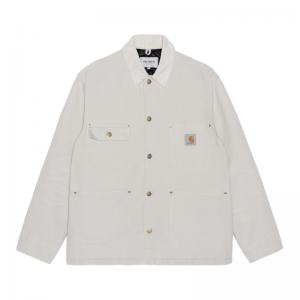 OG Chore Coat logo