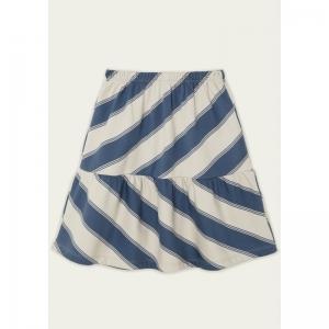 Frill Skirt logo